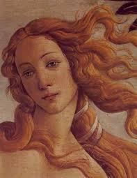 Beauty Venus